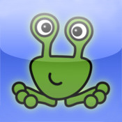 Alien Tour Guide icon