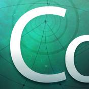 Codea icon