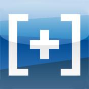Flashcards icon