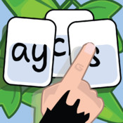 Forest Phonics icon