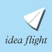 Idea Flight icon