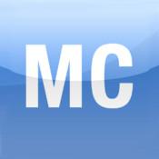 MagCast icon