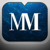 MInds of Modern Mathmatics icon