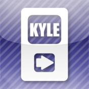 Name Selector icon